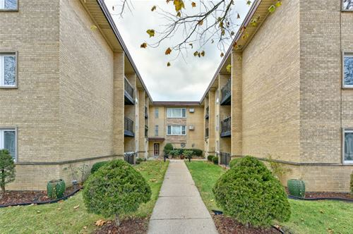 3548 N Oleander Unit 102, Chicago, IL 60634 Belmont Heights