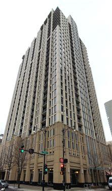 1250 S Michigan Unit 1205, Chicago, IL 60605 South Loop