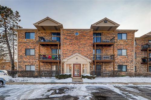 2221 Nichols Unit B, Arlington Heights, IL 60004