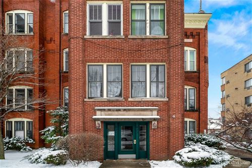 423 E Chicago Unit F, Elgin, IL 60120