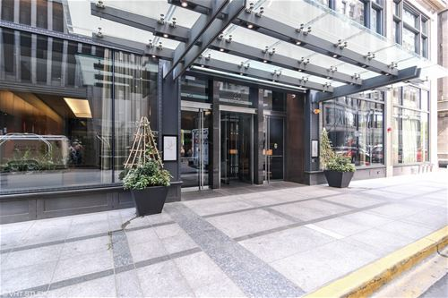 60 E Monroe Unit 3102, Chicago, IL 60603