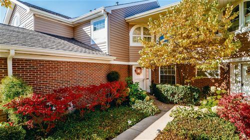 725 W Happfield, Arlington Heights, IL 60004