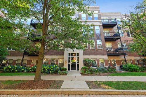 1225 N Orleans Unit 602, Chicago, IL 60610 Old Town