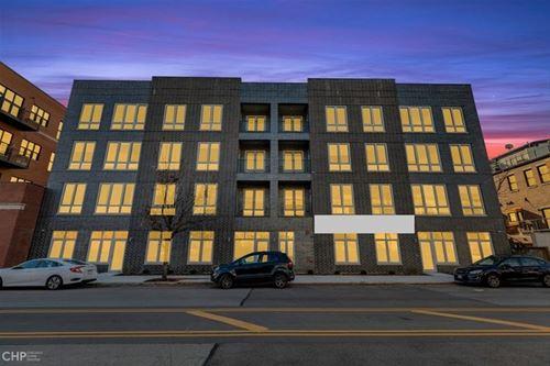 2217 W Madison Unit 201, Chicago, IL 60612 Near West Side