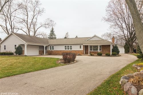 7033 Willow Spring, Long Grove, IL 60060