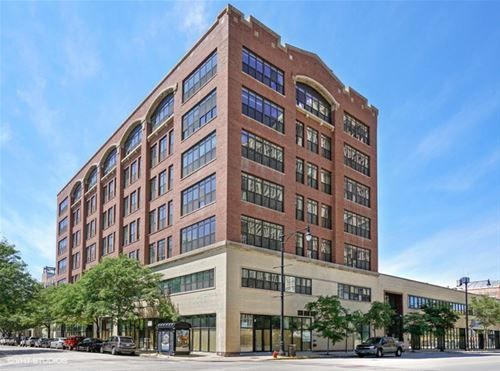2036 S Michigan Unit 204, Chicago, IL 60616 South Loop