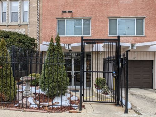 5953 N Kenmore Unit 405, Chicago, IL 60660 Edgewater