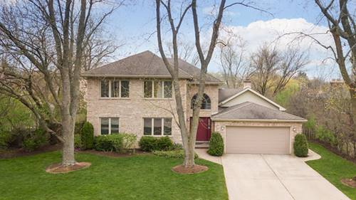 16 Mulberry East, Deerfield, IL 60015