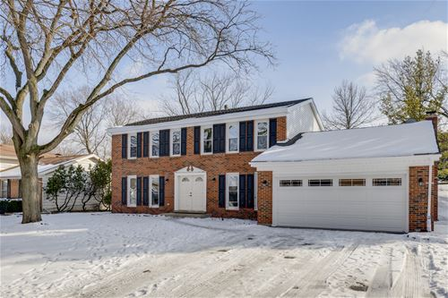 2243 Westfield, Downers Grove, IL 60516