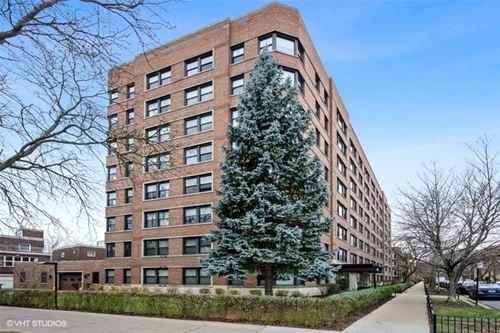 4880 N Marine Unit 506, Chicago, IL 60640 Uptown