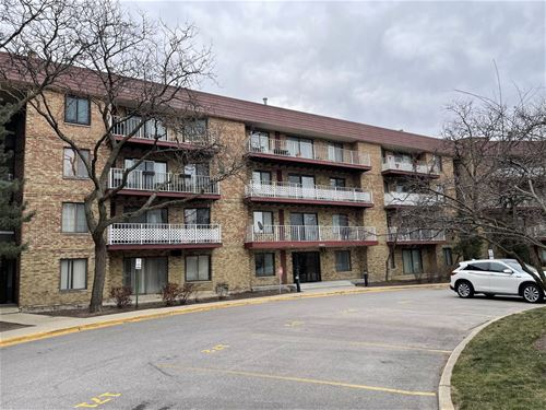 5450 Astor Unit 101, Rolling Meadows, IL 60008