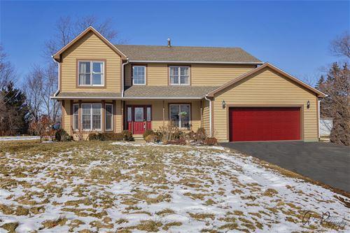 35491 N Kenneth, Lake Villa, IL 60046