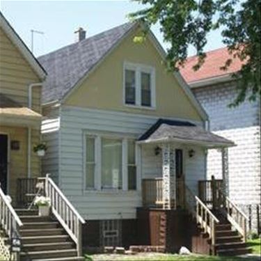 8544 S Maryland, Chicago, IL 60619 East Chatham
