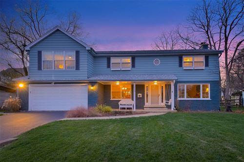 1110 Greenwood, Wheaton, IL 60189