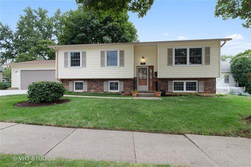 802 Bartlett, Libertyville, IL 60048