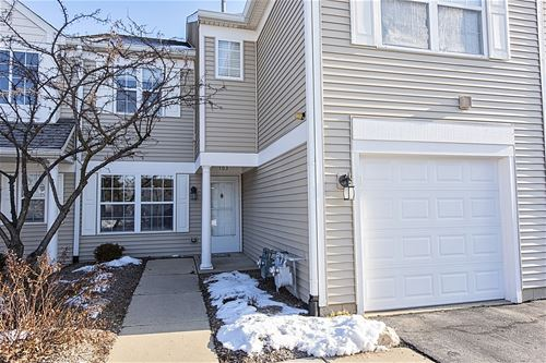 2604 Sheehan Unit 103, Naperville, IL 60564