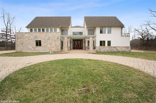 2625 Mavor, Highland Park, IL 60035