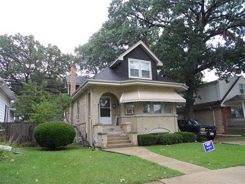 2451 Wood, River Grove, IL 60171