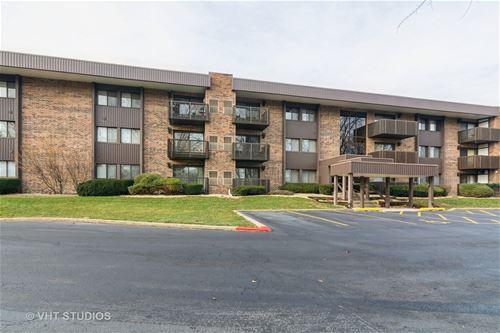 1423 Woodbridge Unit 3F, Joliet, IL 60436