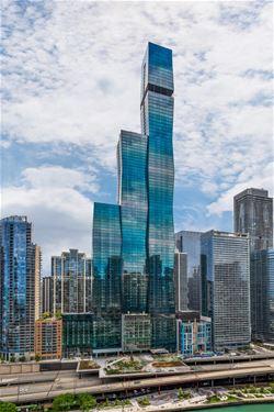 363 E Wacker Unit 4007, Chicago, IL 60601