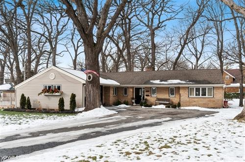 432 Arbor, Libertyville, IL 60048