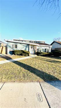 10249 S 52nd, Oak Lawn, IL 60453