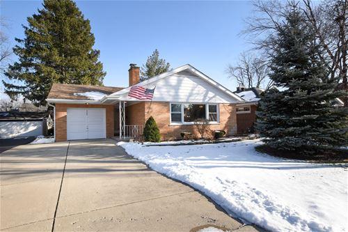 529 S Brainard, La Grange, IL 60525