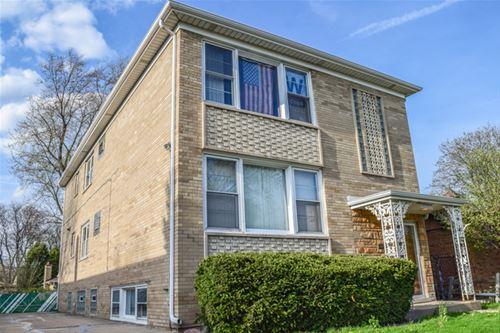 2204 Oakton Unit 1, Park Ridge, IL 60068