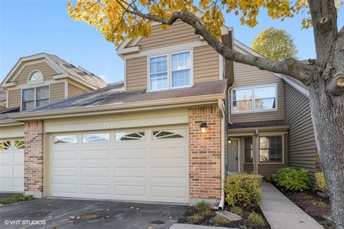 3124 Daniels, Arlington Heights, IL 60004