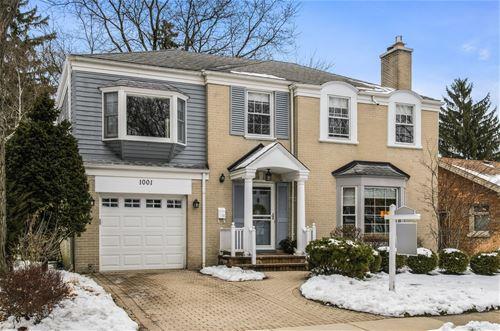 1001 N Princeton, Arlington Heights, IL 60004