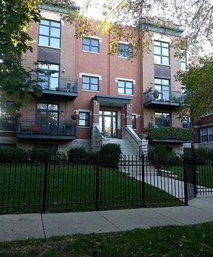 4646 N Beacon Unit G02, Chicago, IL 60640