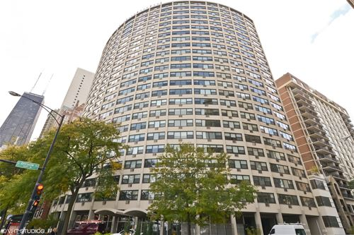 1150 N Lake Shore Unit 4J, Chicago, IL 60611 Gold Coast