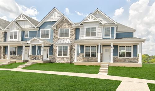 5 Link Unit 0, Buffalo Grove, IL 60089