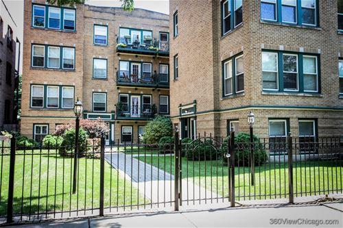 4941 N St Louis Unit G, Chicago, IL 60625 Albany Park