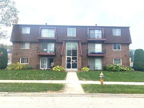7111 166th Unit 3C, Tinley Park, IL 60477