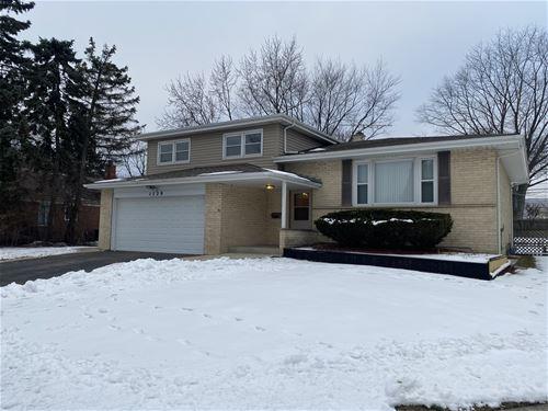 1720 Longmeadow, Glenview, IL 60026