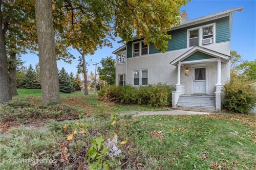 667 Homewood Unit 2, Highland Park, IL 60035