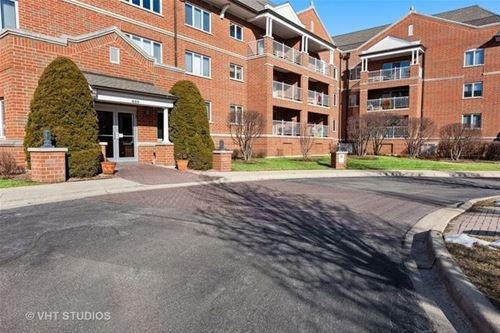 400 S Northwest Unit 306B, Park Ridge, IL 60068
