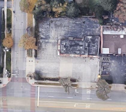 1148 Waukegan, Glenview, IL 60025
