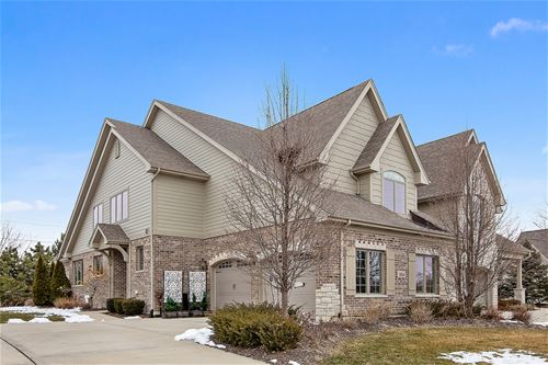 9814 Folkers, Frankfort, IL 60423