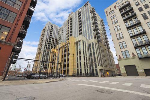 720 N Larrabee Unit 1706, Chicago, IL 60654 River North