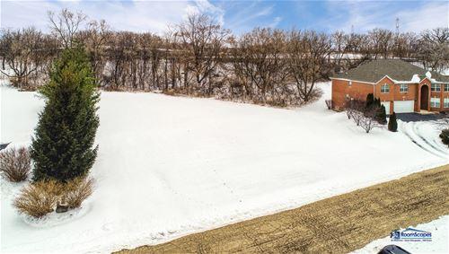 5305 Rita, Crystal Lake, IL 60014