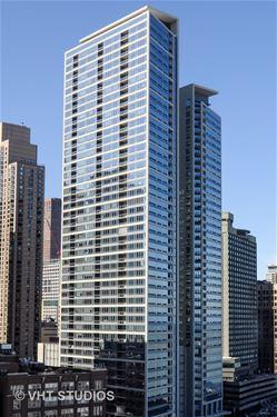 600 N Lake Shore Unit 707, Chicago, IL 60611 Streeterville