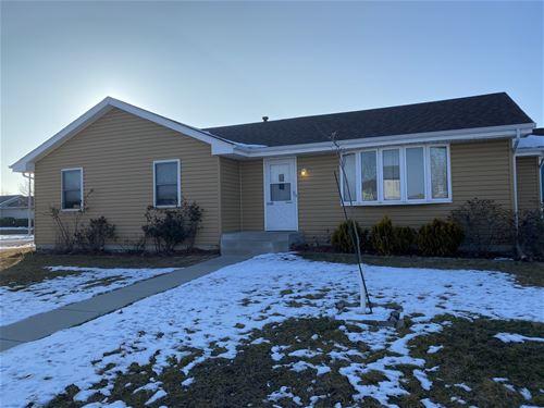 2105 Hastings, Plainfield, IL 60586