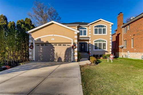 1106 Oxford, Downers Grove, IL 60516