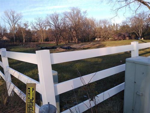 23944 W Long Grove, Deer Park, IL 60010