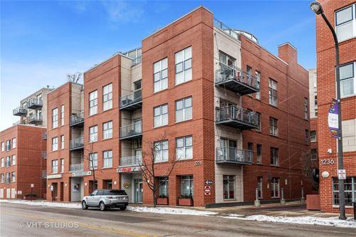1224 Chicago Unit 302, Evanston, IL 60202