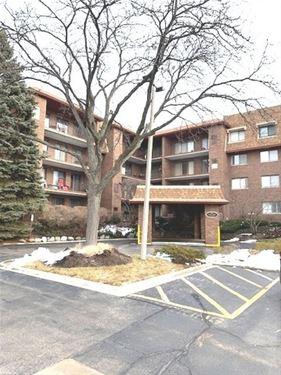 101 Old Oak Unit 105, Buffalo Grove, IL 60089