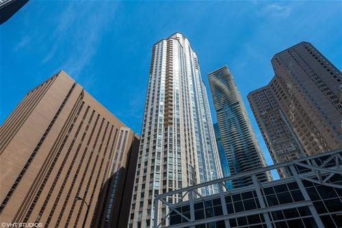 222 N Columbus Unit 412, Chicago, IL 60601 New Eastside