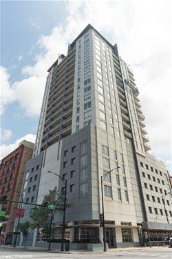 330 W Grand Unit 1004, Chicago, IL 60654 River North